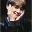 Perfil JeonKim_Nicolly