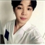 Perfil JeonMaki