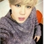 Perfil JeonPark_Elly