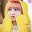 Perfil JeonYah