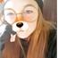 Perfil Jess_s2