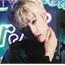 Perfil Jess_Park