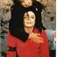 Perfil Michael_and_i