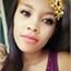 Perfil Jessi_Lima
