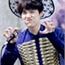Perfil Min_Jessy
