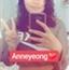 Perfil Jessycahyang