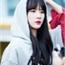 Perfil Nina_Doo