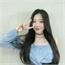 Perfil Yihwa_Park