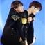 Perfil kim_taehyung18