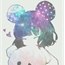 Perfil Kawaii_chanS2