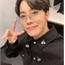 Perfil Hoseok-_-