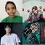 Perfil JeonParkSeok