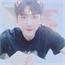 Perfil Ooh_Hoseokao_S2