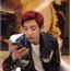 Perfil Yeol_Park