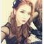 Perfil _Hoseokao