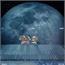 Perfil Moonlight_0109