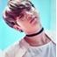 Perfil Jeon_Kim_Shin