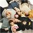 Perfil Jikook_Lovers