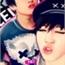 Perfil jikookie_luli