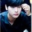 Perfil Hak-Yeon