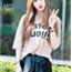 Perfil SunHeeo