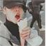 Perfil TaeHyungie-ah__
