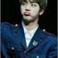 Perfil Jin_Meu_Marido