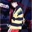 Perfil Jin_young