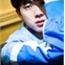 Perfil JinAhSeokA