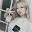 Perfil BabyGirl_1354