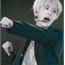 Perfil Jin_forever