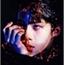 Perfil JiSong