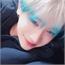 Perfil Jinnie_Park