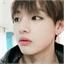 Perfil JioYeol