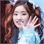 Perfil KimDaHyun19