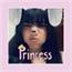 Perfil kyung-soon_S2