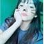 Perfil jissa_chanyeol