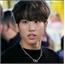 Perfil Jisung_denki