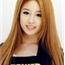Perfil Jiyeon12