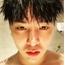 Perfil JKwon