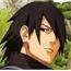 Perfil wolfer_uchiha