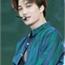 Perfil Sehuna_012
