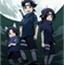 Perfil joao_namikaze