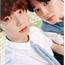 Perfil Park_Joele
