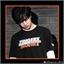 Perfil Jojo_Kookie