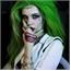 Perfil Joker-Poh
