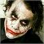 Perfil joker1881