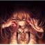 Perfil Joker_Inori