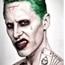Perfil JokerPuddin2016