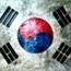Perfil JoongWoo